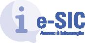 Sistema Eletrônico do Serviço de Informação ao Cidadão do Sesc Santa Catarina